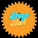 btts_logo.png
