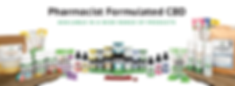 CBD-Products-From-Green-Roads.png