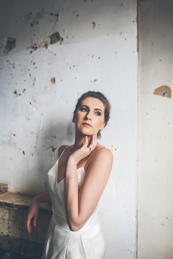 Elizabeth Karani
