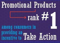 PPAI 2016 Consumer Study