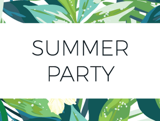 15 Promo Products for Outdoor Summer Events