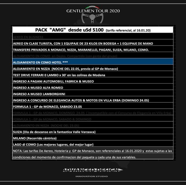 GENTEMEN TOUR 2020 AMG.jpg