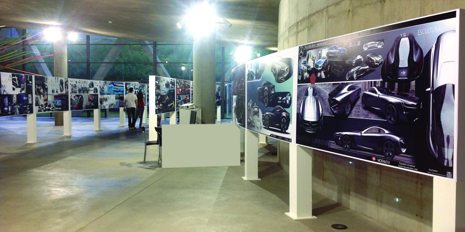 EXPO AD 2014 V