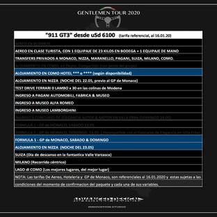 GENTEMEN TOUR 2020 911 GT3.jpg