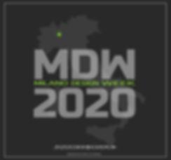 MDW 2020 1.jpg