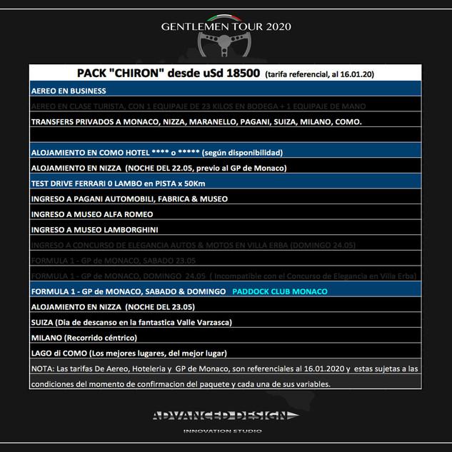 GENTEMEN TOUR 2020 CHIRON.jpg