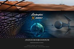 X ZERO 10