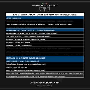 GENTEMEN TOUR 2020 AVENTADOR.jpg