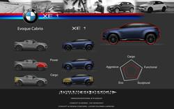 EVE BMW F
