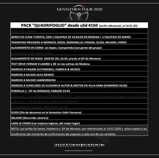 GENTEMEN TOUR 2020 QUADRIFOGLIO.jpg
