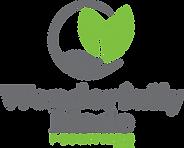 WMP-logo-final (1).png