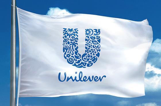 unilever3