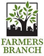 city-of-farmers-branch-logo