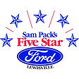five-star-ford-logo-lewsivlle.jpg