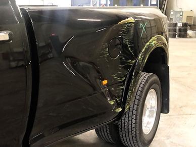 Truck-Panel-Collision-Damage.jpeg