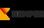 kemper-logo.png