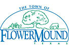 city-of-flower-mound-logo.jpg