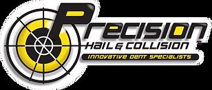 Precision-Hail-Collision-Logo.png