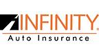 infinti-logo.png