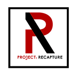 Project Recapture INT Logo-01.png