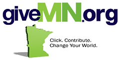 givemn_logo.png