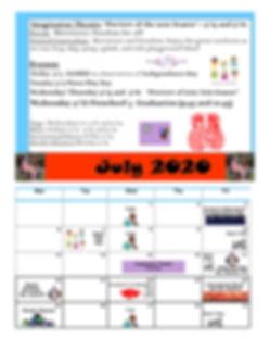 july 2020 Curriculum Calendar.jpg