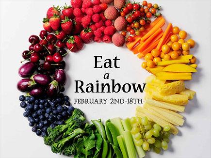 eat a rainbow poster 2.jpg