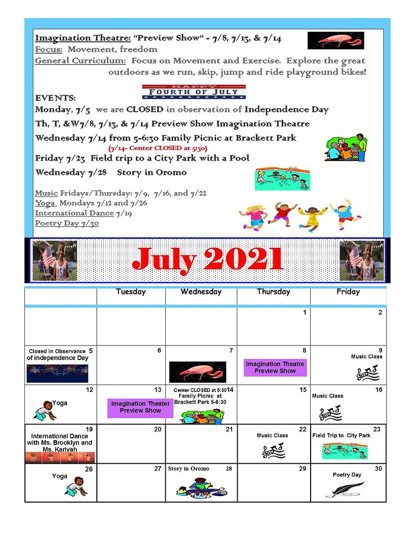 july 2021 Curriculum Calendar.jpg
