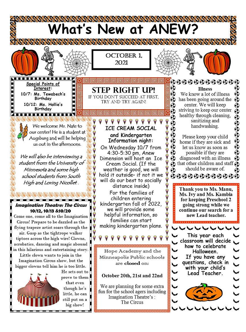 October 2021 Newsletter.jpg