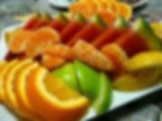 300px-Fruit-Platter.jpg