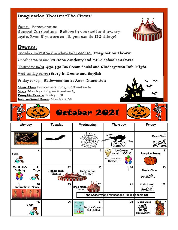 October Curriculum Calendar  2021.jpg