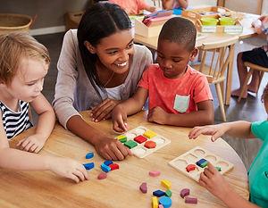 teacher with students.jpg