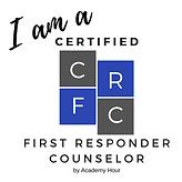 CFRC logo for Grads.png