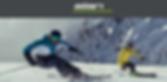 Elan Skis.png