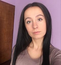 Вероника Кирилова снимка_edited.jpg