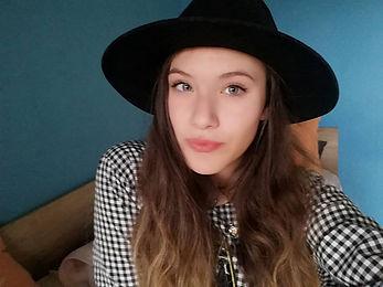 Мария Стаматова.jpg