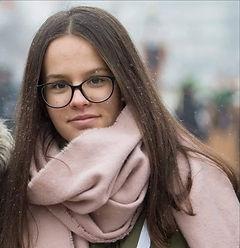 Катрин Димитрова снимка_edited.jpg