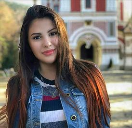 Ивана-Антония_Снимка_edited.jpg