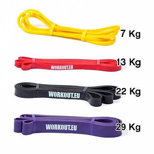 set-of-resistance-bands-light-big.jpg