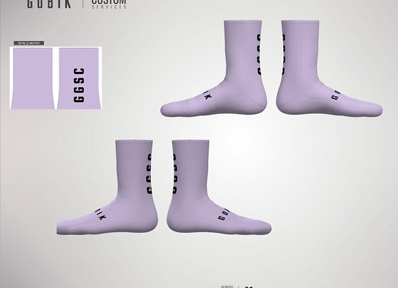 GGSC Socks