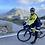 Thumbnail: Mallorca Cycling Camp Deposit 12th - 19th February 2022