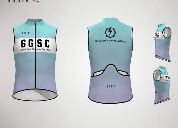 GGSC Gillet