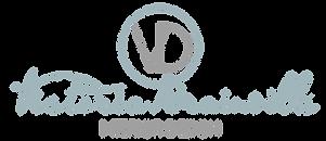 Logo MASTER CURSIVE2019.png