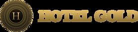 Hotel Gold Logo Transparent WP2.png