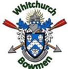 whitchurch1a_logo.png