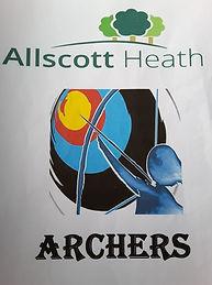 Allscott_Heath.jpg