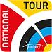 national tour.png