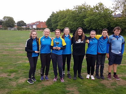 2018_Shropshire_Winning_Intercounty_Team