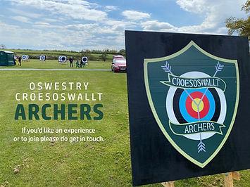 Oswestry Croesoswallt Archers.jpg