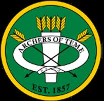 Teme1_logo.png